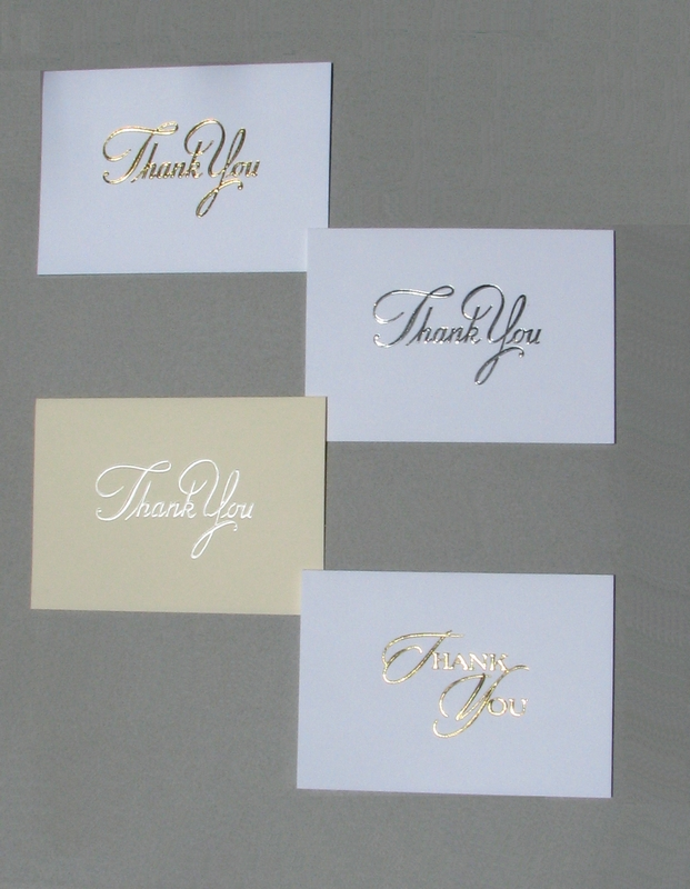 Misc Thank You Cards Karte Aroosi Com Elegant Karte Aroosi